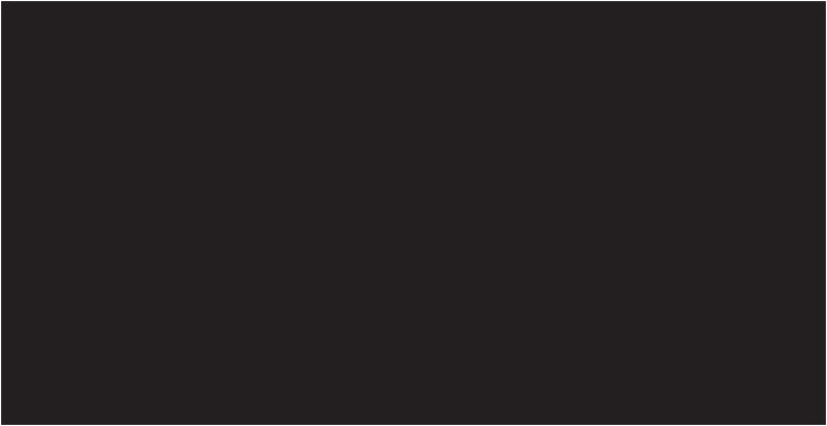 John-Wanamaker-Signature