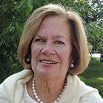 Margaret-Wallis-0858