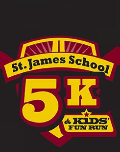 StJames5K-web