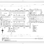 StJamesLess-3200Clearfield-Floorplan-w
