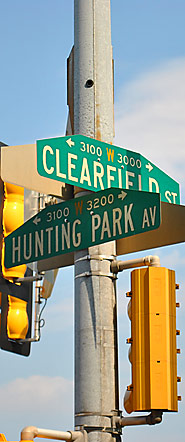 clearfield-hunting-park_0886