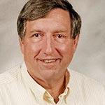 Jim Ballengee