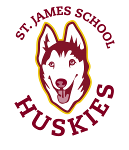 SJS-Huskies
