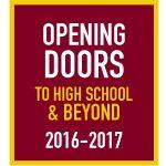 OpeningDoorsBox-16-17