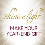shine-light-featured