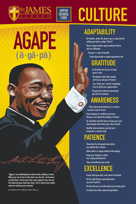 Agape-web-ClassPosters