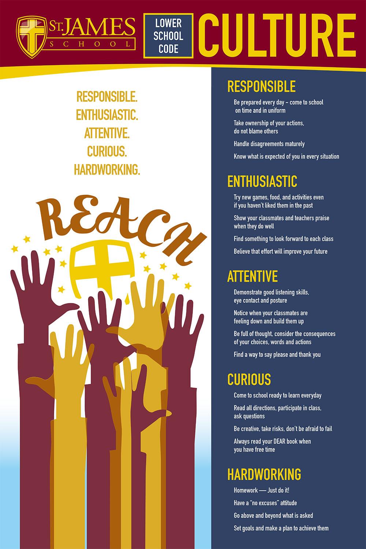 REACH-web-ClassroomPoster