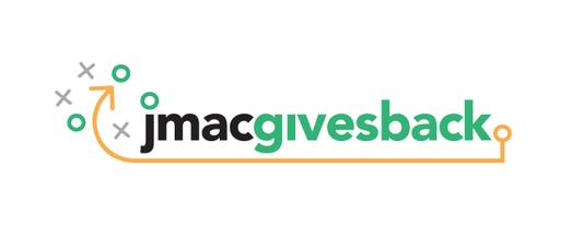 jmac-gives-back
