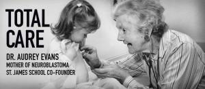 dr-audrey-evans-cancer-care