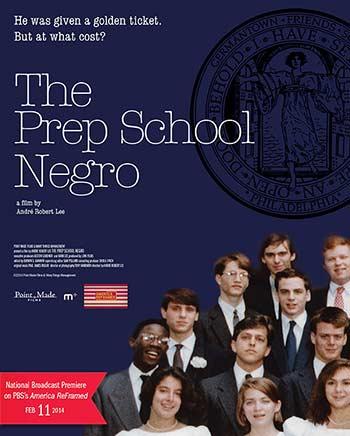 web-prep-school-negro