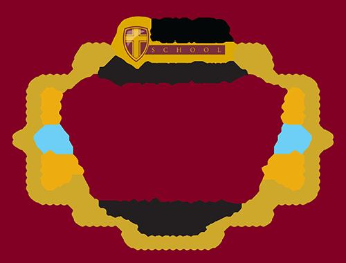 CountryFair-emblem