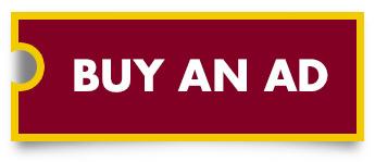 buy-program