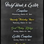 holy-week-easter-stjames