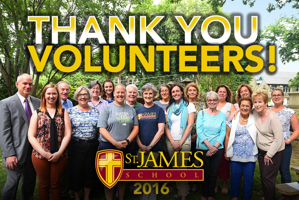 ThankYou-Volunteers-2016
