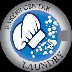 bakerscentre-logo