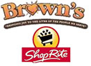 browns_shoprite