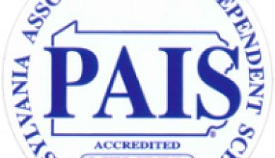 PAIS Pennsylvania Association of Independent Schools