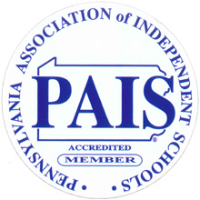 PAIS Pennsylvania Association of Independent Schools