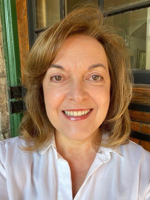 Kathryn L. Miani