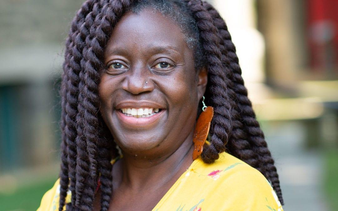 Musa Macenyane